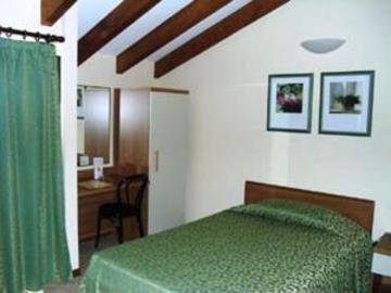 Hotel Hortensia - фото 1