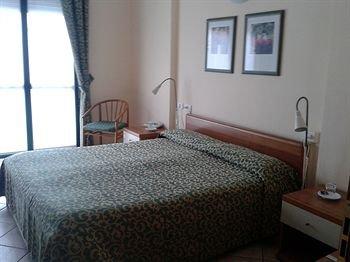 Hotel Hortensia - фото 4