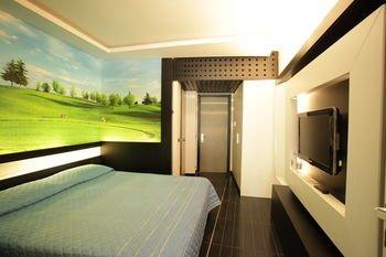 Hotel Pineta - фото 2
