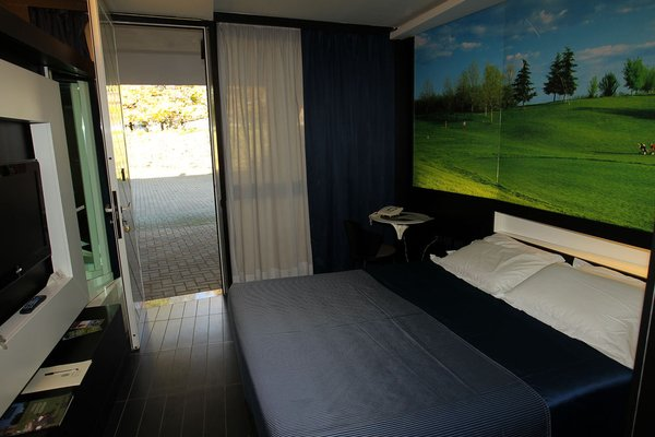Hotel Pineta - фото 4