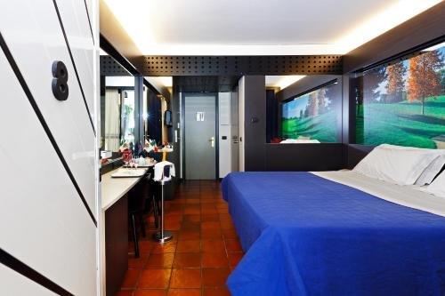Hotel Pineta - фото 6