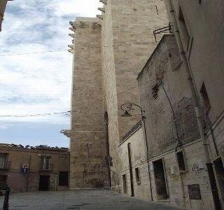 Affittacamere Castello - фото 20