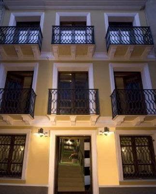 The Place Cagliari - фото 23