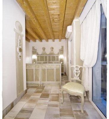 The Place Cagliari - фото 4