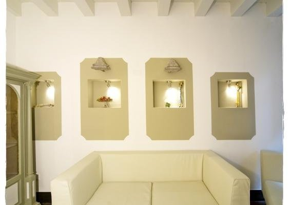 The Place Cagliari - фото 8