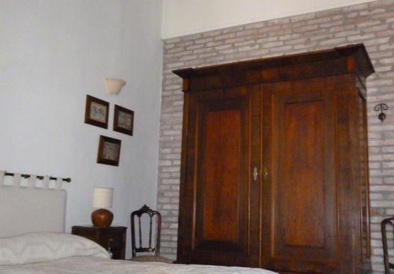 Guest House Il Giardino Segreto - фото 20