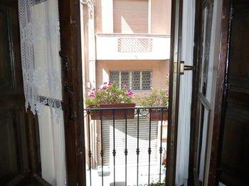 Guest House Il Giardino Segreto - фото 23