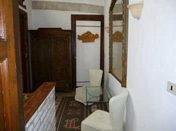 Guest House Il Giardino Segreto - фото 4
