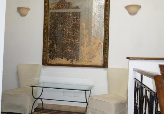 Guest House Il Giardino Segreto - фото 6
