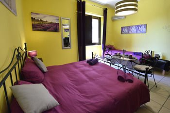 Cerdena Rooms - фото 3