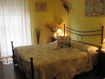 Cerdena Rooms - фото 6