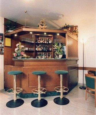 Hotel Fortunella - фото 5