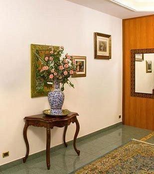 Valdenza Hotel - фото 21