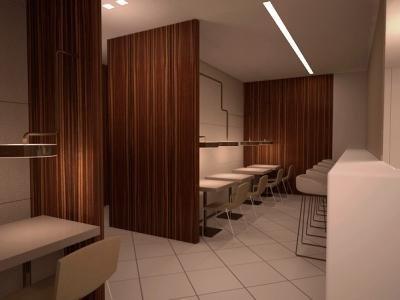 LOFT HOTEL - фото 5