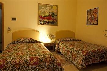 Hotel Centro - фото 1