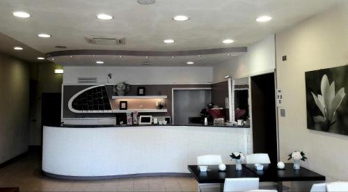 Hotel Centro - фото 11