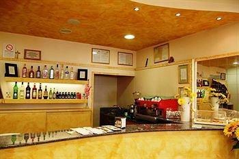 Hotel Centro - фото 14