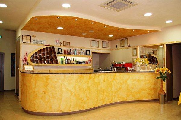 Hotel Centro - фото 15