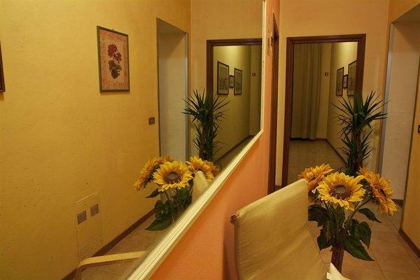 Hotel Centro - фото 16