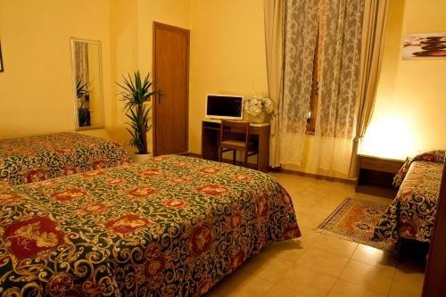 Hotel Centro - фото 2