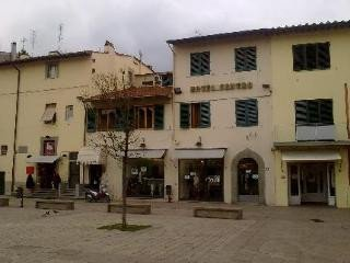 Hotel Centro - фото 21