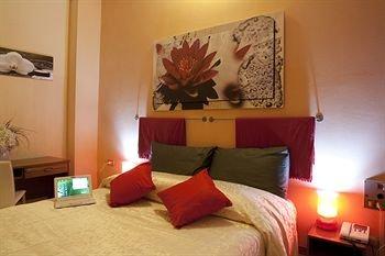 Hotel Centro - фото 3