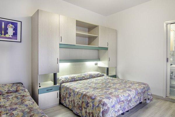 Hotel All'Orologio - фото 1