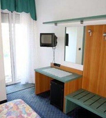 Hotel All'Orologio - фото 15