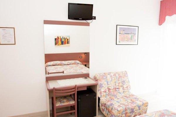 Hotel All'Orologio - фото 2