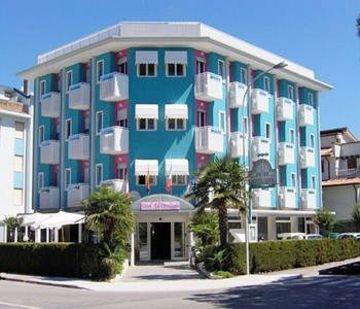 Hotel All'Orologio - фото 22
