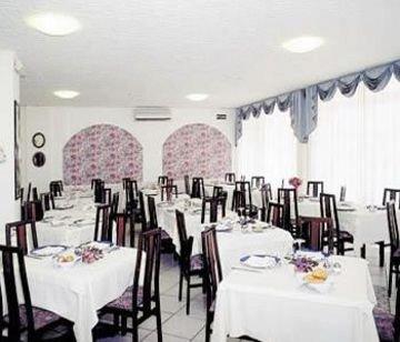 Hotel All'Orologio - фото 8