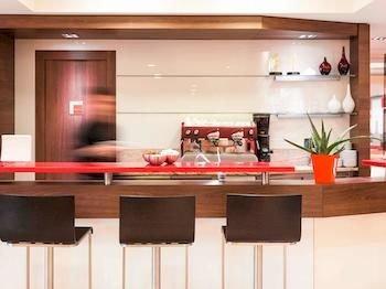 Hotel Ibis Milano Malpensa - фото 12