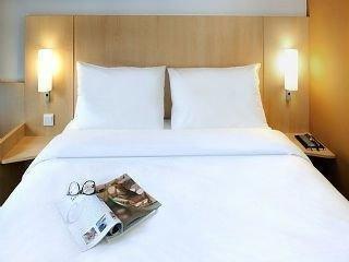 Hotel Ibis Milano Malpensa - фото 4