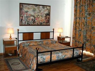 Castello di Carimate Hotel & Spa - фото 0