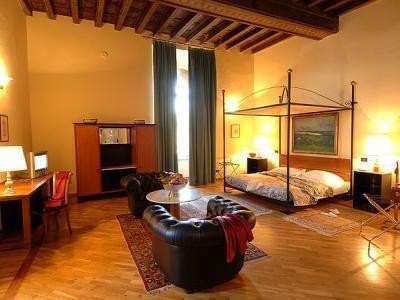 Castello di Carimate Hotel & Spa - фото 1