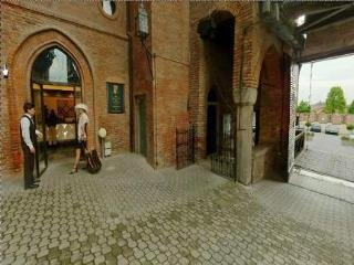 Castello di Carimate Hotel & Spa - фото 20