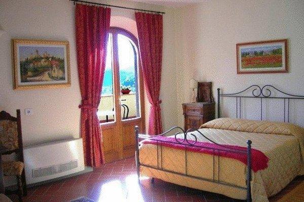 Villa La Malva - фото 50