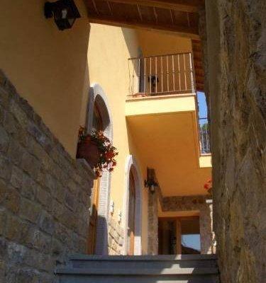 Villa La Malva - фото 12