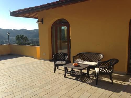 Villa La Malva - фото 17