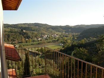 Villa La Malva - фото 18