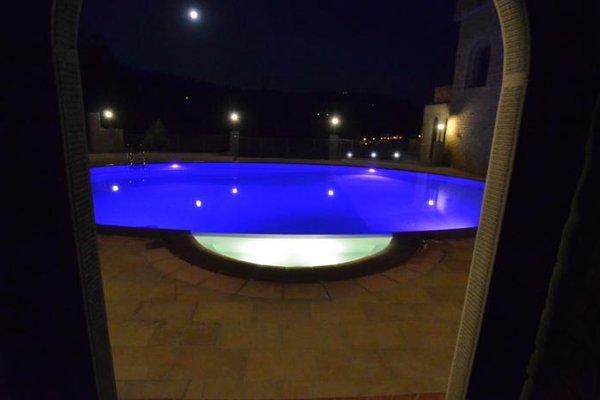 Villa La Malva - фото 5
