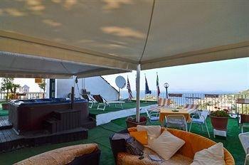 Hotel Coralba - фото 18
