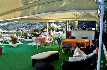 Hotel Coralba - фото 20