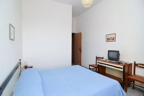 Hotel Coralba - фото 4