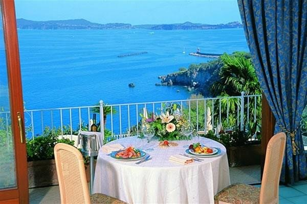 Hotel Le Querce Terme & Spa - фото 5