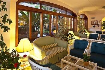 Hotel Le Querce Terme & Spa - фото 3