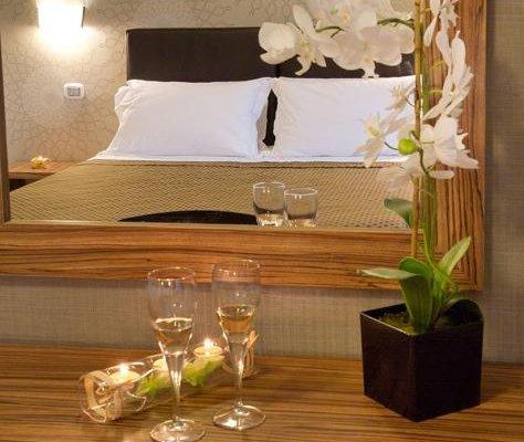 Plana Hotel - фото 7