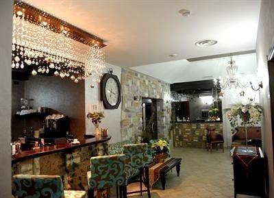 GaiaChiara Resort - фото 11