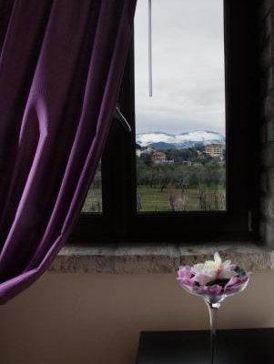 GaiaChiara Resort - фото 16