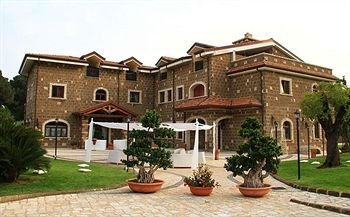 GaiaChiara Resort - фото 19